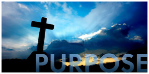 purpose-pic